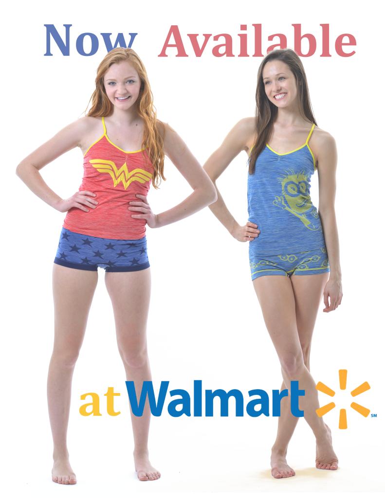 SEAMLESS-WALMART_WHATS_NEW-logo